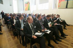 Busapest WS participants